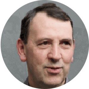 Phil Mullan