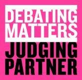 Debating Matters Logo