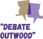 Debate Outwood